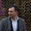 Sandrinio, 36, Tbilisi, Georgia