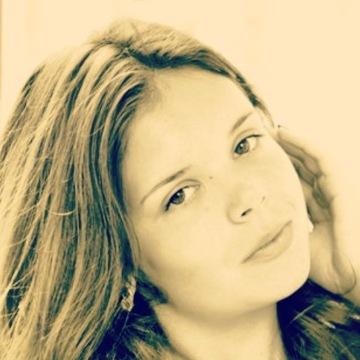 Svetlana, 20, Moscow, Russian Federation