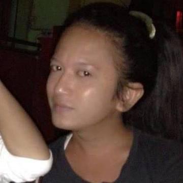 katelyn, 33, Angeles City, Philippines