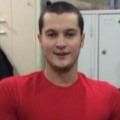 Дмитрий, 24, Moscow, Russian Federation