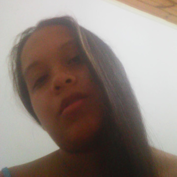 Marcela, 27, Cali, Colombia
