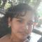 Amelia, 28, Ica, Peru