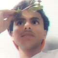 Ali Salman, 21,