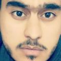 Anas, 25, Safut, Jordan