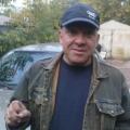 Oleg Nosonov, 60, Samara, Russian Federation