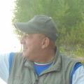 Oleg Nosonov, 58, Samara, Russian Federation