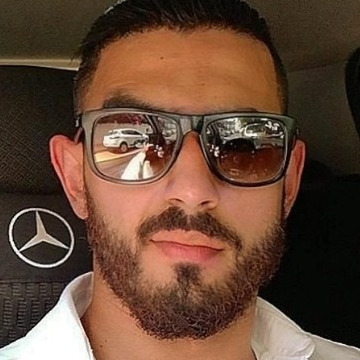 Karim, 27, Rabat, Morocco