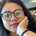 Micha, 23, Petaling Jaya, Malaysia