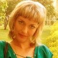 Lena, 35, Chelyabinsk, Russian Federation