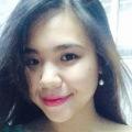 Serena Nguyễn, 28, Hai Phong, Vietnam