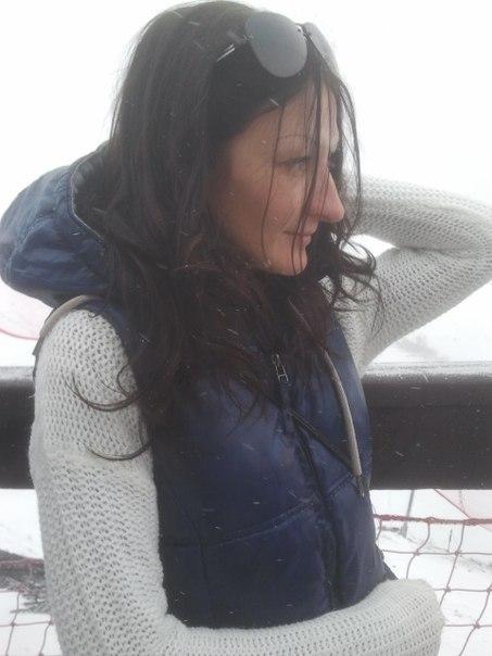 Анастасия, 31, Sochi, Russian Federation