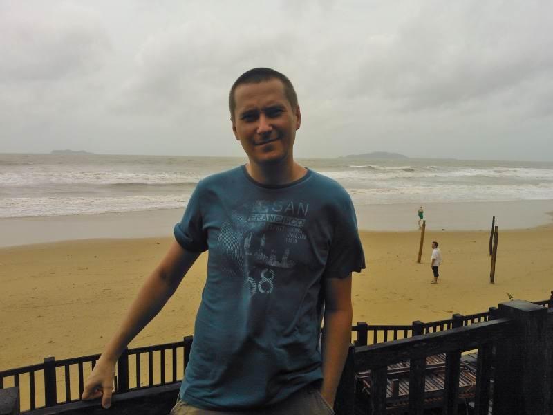 Сергей, 42, Moscow, Russian Federation