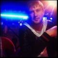 Anatoliy, 33, Donets'ke, Ukraine
