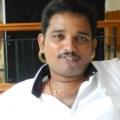 uday ganga sagar pappu, 33, Visakhapatnam, India