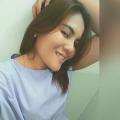 MMint, 27, Rayong, Thailand