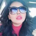 Anggun Wijaya, 28, Denpasar, Indonesia
