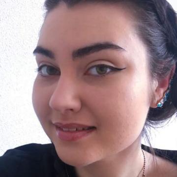 Linda payne, 27, Lewes, United States