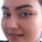 Linda payne, 26, Lewes, United States