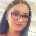Veronica Gaiduc, 23, Ialoveni, Moldova