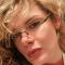 Anastasia, 22, Saint Petersburg, Russian Federation