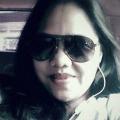 Johanna Marie Musong Peros, 33, Talisay City, Philippines