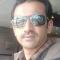 Shaan, 21, Bangalore, India