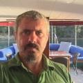 Fahri, 44, Mugla, Turkey