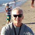 Aleck, 58, Johannesburg, South Africa
