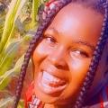Queendaline, 23, Lagos, Nigeria