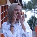 Agis, 28, Banda Aceh, Indonesia