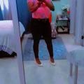 Annie, 28, Lusaka, Zambia