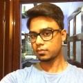 Mohammed Jiyath, 28, Chennai, India