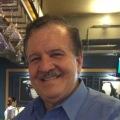Joseph, 62, Miami, United States