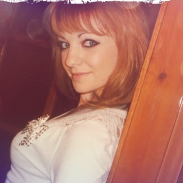 Aleksandra, 26, Zhezkazgan, Kazakhstan