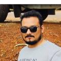 Suri, 36, Bangalore, India