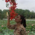 Rung, 38, Pattaya, Thailand