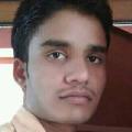 Amaresh Giri, 23, Dholpur, India
