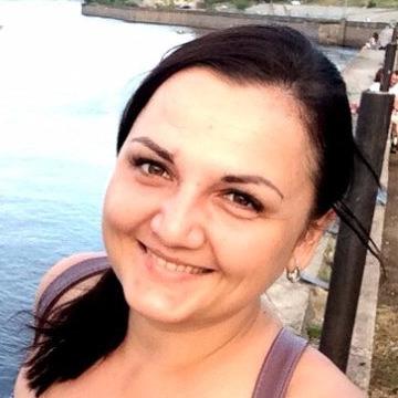 Nadya, 33, Cheboksary, Russian Federation