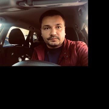 Sergey  Doberchack, 30, Vinnytsia, Ukraine