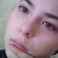 Ирина, 21, Khabarovsk, Russian Federation