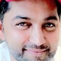 Adil, 37, Dubai, United Arab Emirates