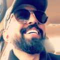 Ahmed, 26, Dubai, United Arab Emirates