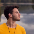 Kemal, 22, Gostivar, Macedonia (FYROM)