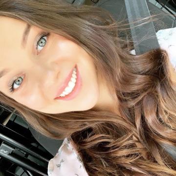 Evelina, 23, Kazan, Russian Federation