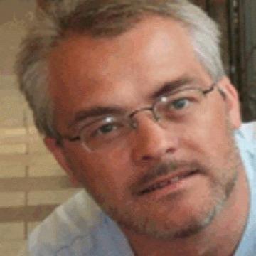 Freddy Hammer, 51,