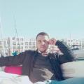 Sāmīr, 31, Marrakesh, Morocco