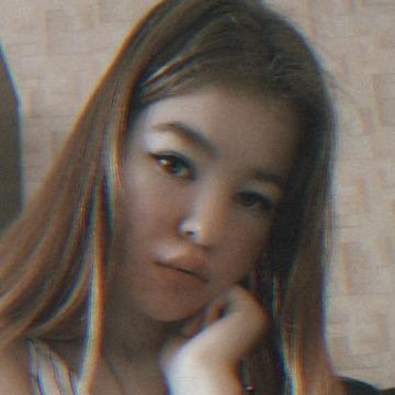 Veta, 20, Rostov-on-Don, Russian Federation