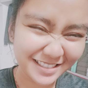 Bea Evarita, 25, Tanjay City, Philippines
