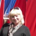 Елена, 49, Surgut, Russian Federation