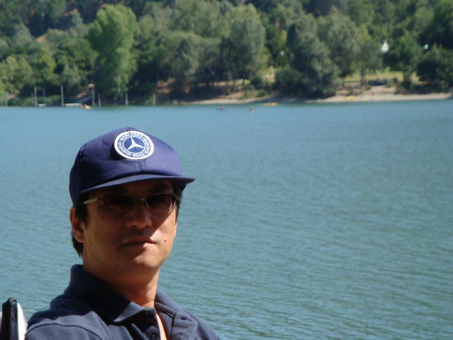 Philipchan, 49, San Francisco, United States